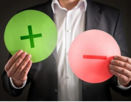 QUE CHOISIR POUR LA POSE DE VOS FENÊTRES : RÉNOVATION OU DÉPOSE TOTAL ?