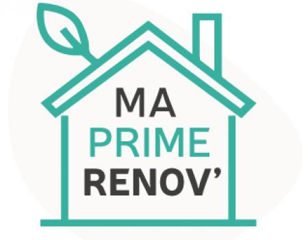 PRIME RENOV 2020 : faites des économies en changeant vos fenêtres, volets, portes