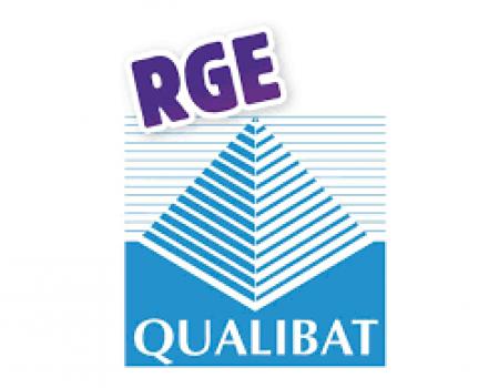 Pourquoi choisir une société RGE ? MVM Menuisier depuis 2013 est RGE !